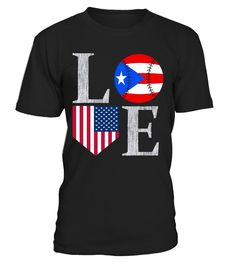 Portugal baseball- flag American t shirt   => Check out this shirt by clicking the image, have fun :) Please tag, repin & share with your friends who would love it. #basketball #basketballshirt #basketballquotes #hoodie #ideas #image #photo #shirt #tshirt #sweatshirt #tee #gift #perfectgift #birthday #Christmas