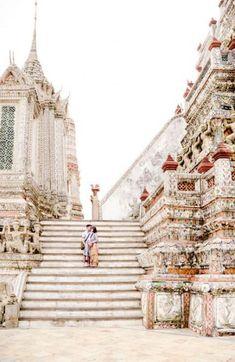 Temples in Thailand Wat Arun Honeymoon Thailand Travel Thailand Phuket Resort hotel Phuket beach Koh Samui Honeymoon Bangkok Travel, Thailand Travel, Asia Travel, Bangkok Thailand, Bangkok Market, Bangkok Itinerary, Bangkok Shopping, Temple Thailand, Bangkok Hotel