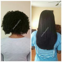 15 Breathtaking Photos of Naturals With Dope Shrinkage Natural Hair Growth Remedies, Natural Hair Growth Tips, Natural Hair Updo, Long Natural Hair, Natural Hair Journey, Natural Hair Styles, Natural Life, Hair Shrinkage, Natural Hair Inspiration