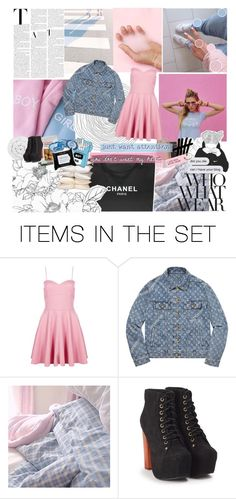 """""""; you're just making sure I'm never getting over you"""" by demigod-wizard-hacked-elf ❤ liked on Polyvore featuring art"""