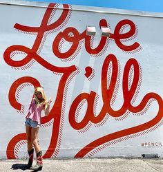 Weekend In Nashville, Nashville Vacation, East Tennessee, Nashville Tennessee, Nashville Murals, Photography North Carolina, National Parks Usa, Travel Usa, Landscape Photography