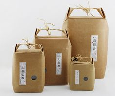 Cheap bag evening, Buy Quality bag clasp directly from China bag definition Suppliers: Ss mall size:9(long)*11.2(tall)*4.5(wide)kraft paper bagsM sizeL sizeXL size