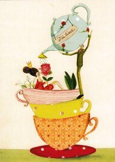 """""""Assim como as flores, sentimentos que não são regados com ternura e cuidados diariamente, acabam por morrer.""""  _______Bibiana Benites*"""