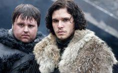 """Guia prático para a segunda temporada de """"Game of Thrones"""""""