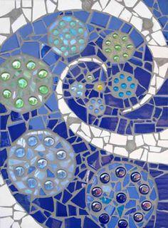 ผลการค้นหารูปภาพโดย Google สำหรับhttp://home.earthlink.net/~yurikoetue/sitebuildercontent/sitebuilderpictures/mosaic6.jpg