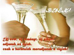 Evo, Flute, Happy New Year, Tableware, Glass, Baba, Dinnerware, Drinkware, Tablewares