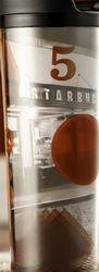Starbucks Refill Tumbler on sale today!