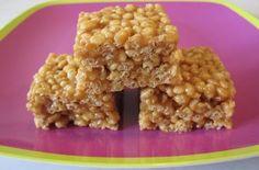 Brown-Rice-Krispie