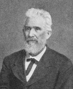 """June 24,1864 - In southwest Cameron County, a battle took place between Confederate and Union forces at Las Rusias. Confederate officer Refugio Benavides of Laredo led a company and joined John Salmon """"Rip"""" Ford to overrun Union forces. Ford, a colonel of the Second Texas Cavalry who engaged in border operations protecting Confederate-Mexican trade, praised Benavides for his gallant conduct during the battle."""