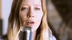 Julia Jacklin - Pool Party (Buzzsession) Julia Jacklin, Music Songs, Music Videos, Witches, Woman, Party, Youtube, Bruges, Coven
