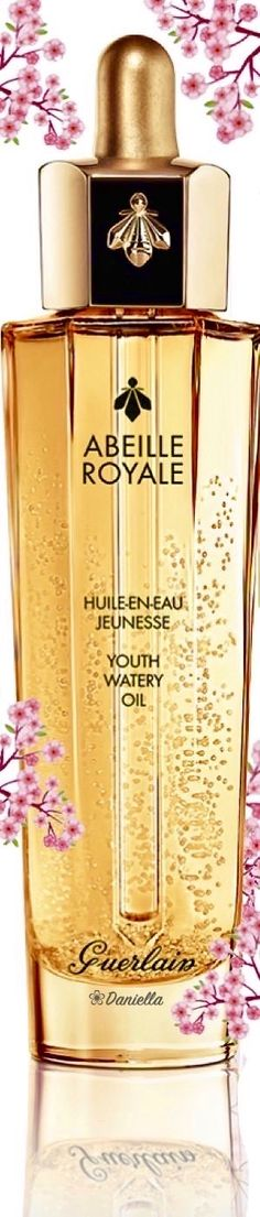 Guerlain : Fragrances for Men and Women, Skincare, Makeup, Beauty products Truly Appreciate, Grateful For You, Perfume, Pin Logo, Happy Summer, Queen Bees, Colorful Fashion, Fragrances, The Creator
