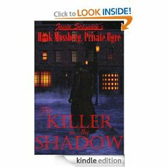 The Killer in the Shadow