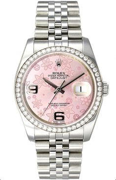 Rolex Oyster Perpetual Datejust I NEED THIS