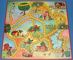 Diy Games, Games To Play, Vintage Toys For Sale, Vintage Board Games, Game Room Decor, Childhood Days, Game Sales, Oldies But Goodies, Reality Tv Shows