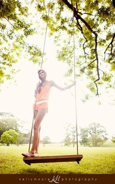 tutorial on shooting into the sun for flare @Bethany Salvon