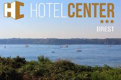 Pour les longs week-ends du mois de mai, nos chambres sont à prix réduits, dès 50€ ou 61€ petits déjeuners inclus.  Plus d'info www.hotelcenter.com/informations/offres-speciales/100-promotions/193-offres-speciales-vacances-de-paques.html #Brest