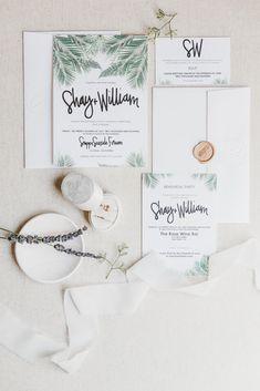 Professional Wedding & Engagement Photographer - San Diego, CA Winter Wedding Invitations, Beautiful Wedding Invitations, Wedding Stationery, Casual Wedding, Elegant Wedding, Practical Gifts, Wedding Details, Wedding Engagement, Wedding Inspiration