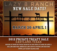 Email Blasts - Ranch House Designs Ranch, House Design, Messages, Shit Happens, Guest Ranch, Architecture Illustrations, House Plans, Home Design