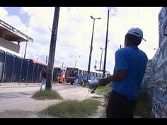Evangelista Francisco Saques em Pernambuco 04
