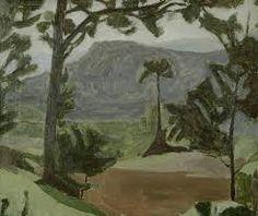 「morandi landscapes」の画像検索結果