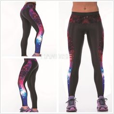 cdf79442abb ... Women China Shop Online from mobile site on Aliexpress Now! See more.  Stretched Sports Pants Gym Running Tights Leggings Fitness Yoga Pants