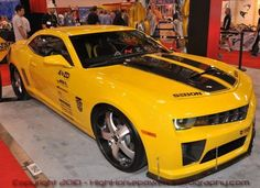 My car :) Transformers Bumblebee, Chevy Camaro, American Muscle Cars, Future Car, Ford Mustang, Airplanes, Cars Motorcycles, Cool Cars, Trucks
