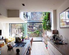 casa_londres_blog_ana_pla_interiorismo_decoracion_1