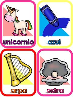 April Preschool, Preschool At Home, Preschool Classroom, Art Classroom, Preschool Crafts, Preschool Activity Books, Preschool Lesson Plans, Activities For Kids, Preschool Portfolio