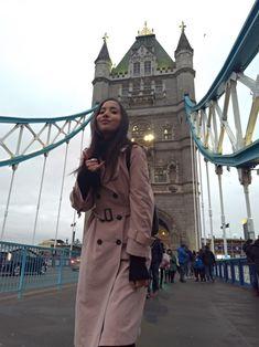 Raincoat, Jackets, Fashion, Travel, Rain Jacket, Down Jackets, Moda, Fashion Styles