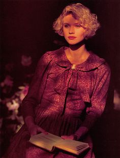 Laura Ashley 1984