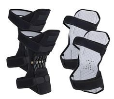 Products – Page 3 – Life And Castle Mcl Injury, Things That Bounce, Cool Things To Buy, Knee Problem, Recovery Tools, Spring Into Action, Bad Knees, Body Therapy, Knee Pain