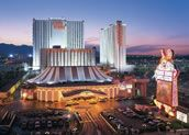 "Circus Circus Las Vegas ~ ""Your next Vegas Vacation!"" The best room rates for Fall are up to 50% off"