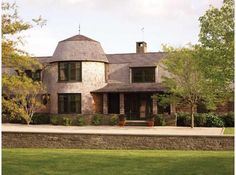 Waterfront Revival | New England Home