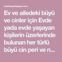 Ev ve ailedeki büyü ve cinler için Evde yada evde yaşayan kişilerin üzerle… All sorts of spells on the house or people living at home are effective for the fairy and evil eye. Up Quotes, You Are Beautiful, Homemade Gifts, Quran, Spelling, Einstein, Prayers, About Me Blog, Family Family