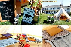 Image from http://athome.kimvallee.com/wp-content/uploads/2011/05/campingnightout.jpg.