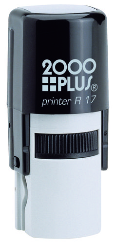 Printer Inspection Stamp - 2000 Plus Self Inking Stamps, Printer, Good Things, Printers