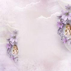 Sweet melancholy by Mel Designs @ http://www.myscrapartdigital.com/shop/index.php?main_page=product_info=40_id=2228, RAK for JJ