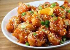 Enjoy homemade crunchy crispy snacks in rainy season.