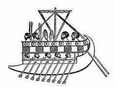 Sardegna: Navigazione. Iniziò almeno 130.000 anni fa!