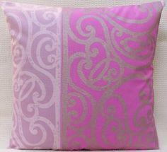More bedding pillows