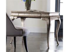 Hooker Furniture Home Office Melange Palladium Writing Desk 638-50053