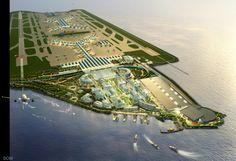 http://enggpedia.com/civil-engineering-encyclopedia/megastructures/hong-kong-airport - Hong Kong International Airport