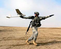 """#موسوعة_اليمن_الإخبارية l مقتل نجل """"طارق الفضلي"""" في غارة جوية لطائرة بدون طيار بشبوة"""