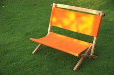 木工大好き!:M.D.Camp Bench Seat の製作 こんどこそ完成!
