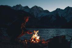 Canada    Dawson & Bonnie Friesen Say Yes To Adventure