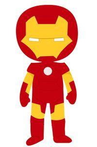 CAT_Superhero 4 (1).png