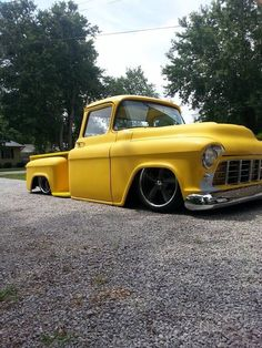 1955 Chevy                                                                                                                                                                                 More