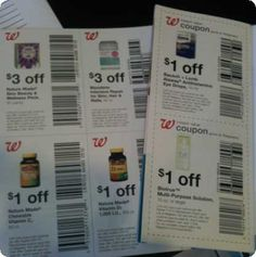 How to Know If It is a Store Coupon