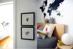 Fácil y Sencillo: DIY - Ideas para el Día del Padre