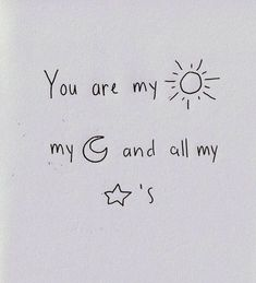 New quotes happy day feelings words Ideas Love Quotes For Her, Romantic Love Quotes, New Quotes, Happy Quotes, Life Quotes, Funny Quotes, Inspirational Quotes, Simple Love Quotes, Moon Quotes